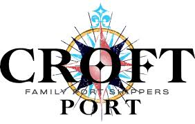 croft_port