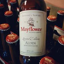 mayflower_brewing