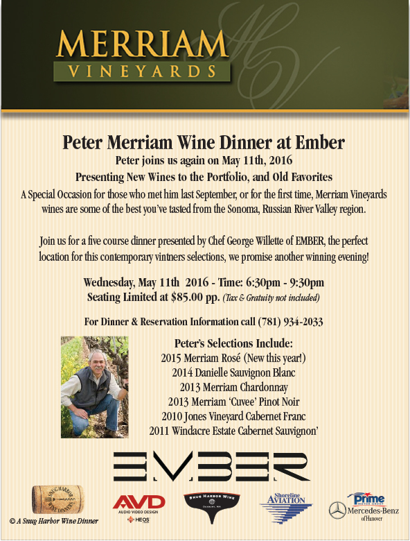 peterMerriamWineDinner