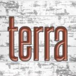 Wine Dinner at Terra Featuring The Prisoner Wine Company